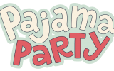 pajama-party-png-hd-the-pajama-party-is-coming-up-on-thursday-march-2nd-as-ever-we-need-858