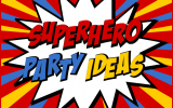 superheropartyideas-1