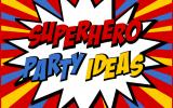 superheropartyideas-1