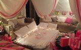 the-ultimate-slumber-partyfort-slumberparty-bacheloretteparty