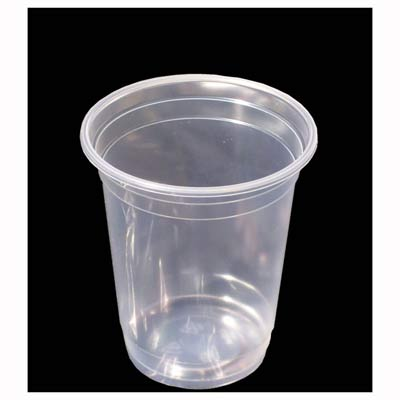 BEER OR COLD DRINK 425ML BEER CUPS - PACK OF 25