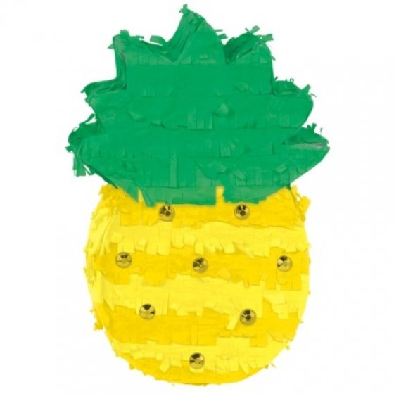 PINATA - MINI PINEAPPLE