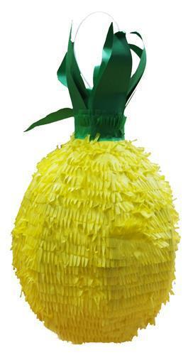 PINATA - PINEAPPLE