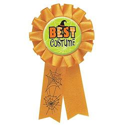 AWARD RIBBON - BEST COSTUME