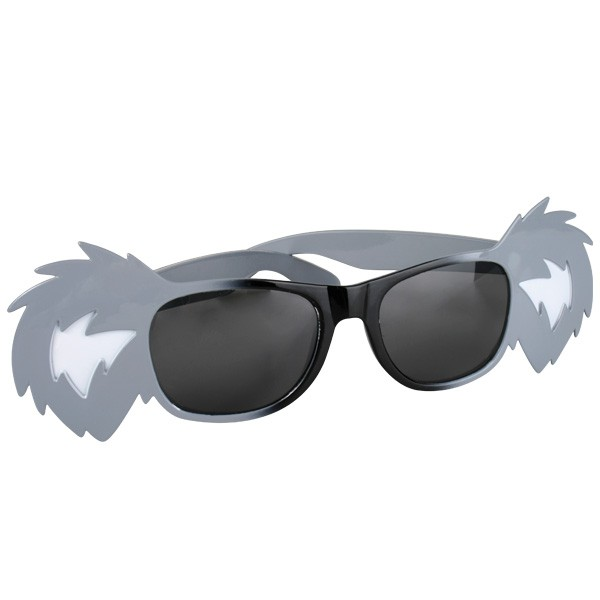 KOALA SUNGLASSES