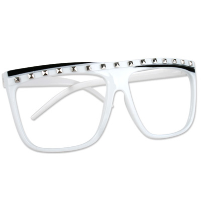 Image of Sexy And I Know It Glasses