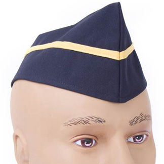 Image of Air Force Cap