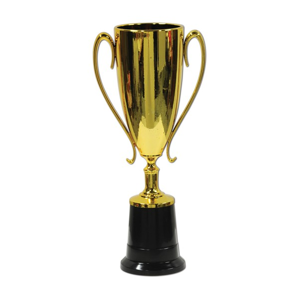 Image of Melbourne Cup Trophy Award  Large
