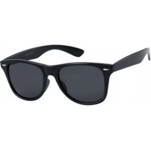 Image of Blues Brothers Glasses