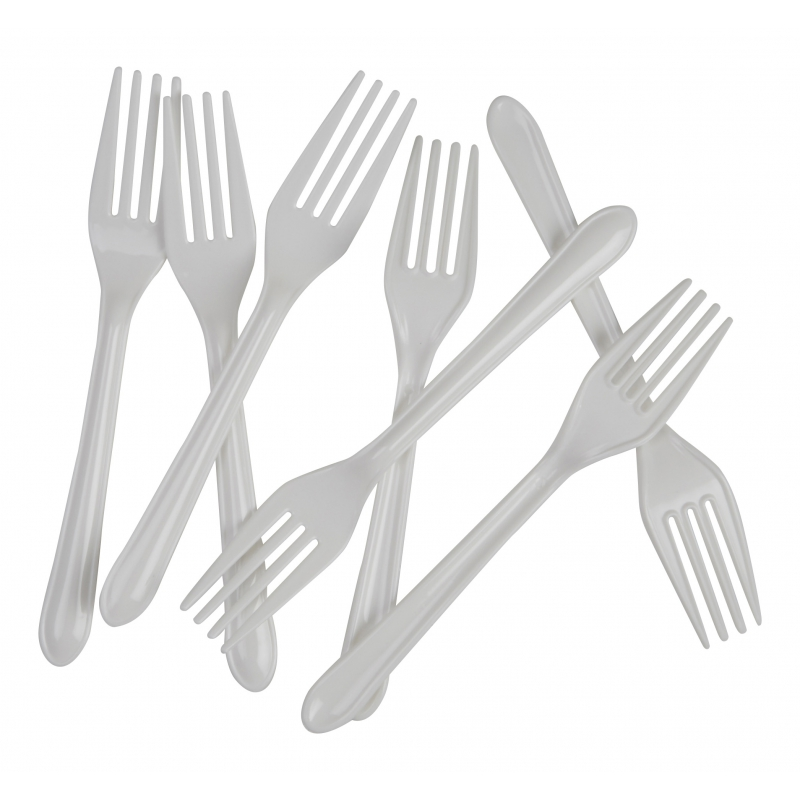 SUPERIOR FORKS - PACK OF 50