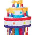 KIDS PARTY SUPPLIES ONLINE
