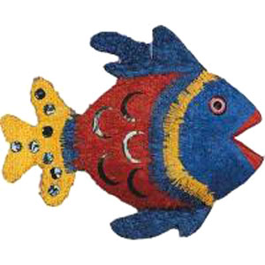 PINATA - ANGEL FISH