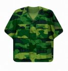 Camouflage & Army Party Supplies