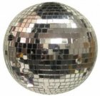 Disco & Rock n Roll Party Supplies