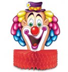Circus Party Supplies