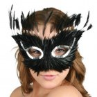Masquerade Masks & Party Masks