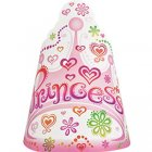 Princess Diva Party Supplies