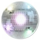 Disco, Rock & Roll, 50s, 60s, 70s, 80s Party Supplies