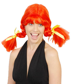 PIPPY LONG STOCKING WIG